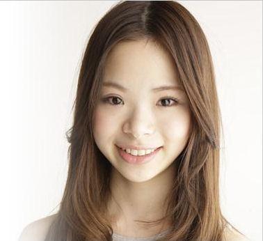 趣里が映画「この声をきみに」「秋の理由」田島優成と熱愛? 趣里写真動画情報収集